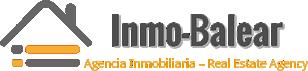 www.inmo-balear.es